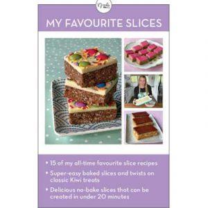 VJ-cooks---Slices-Ebook-cover